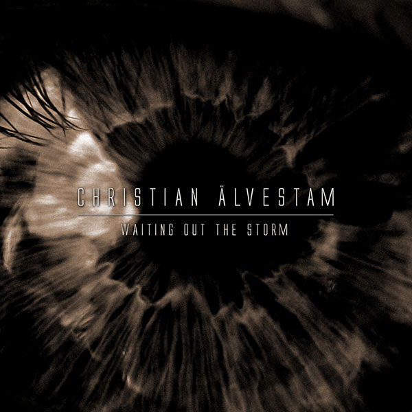 christian singles in knippa Knippa christian rock bands christian rock bands / texas /  calling glory's latest radio single, child of heaven is currently #28 on billboard christian ac charts the bands last single.